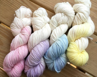 Fairy Tale Pastels Pack
