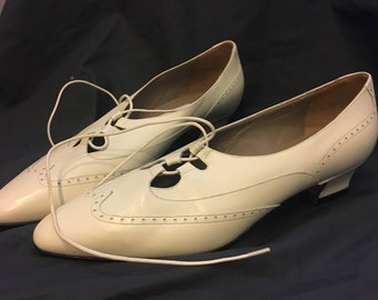 Vintage Nordsrtorm Shoes