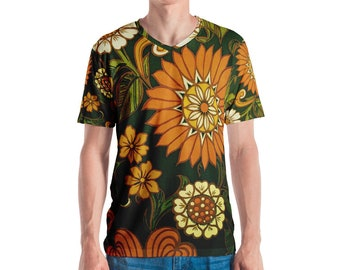 Yesterday Men's T-shirt