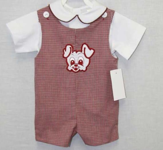 292237 Msu Baby Bulldog Mississippi State Baby Baby
