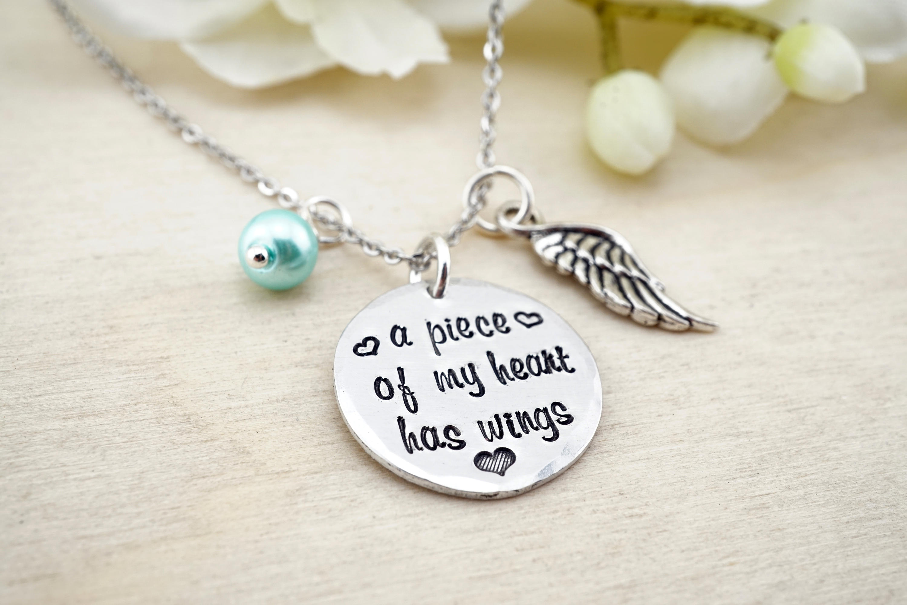 with products engraved blackberry jewelry urn designs memorial necklace