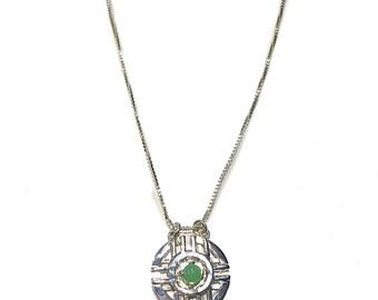 Small Giza necklace
