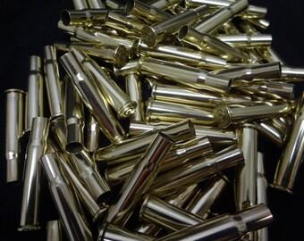 30-30 Mixed headstamp Range Brass- 100 Pieces