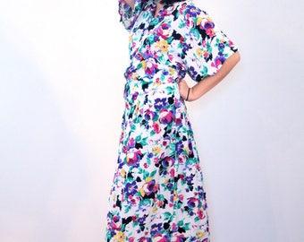 Was Bedeutet Vintage Kleid Schöne Kleider Dieser Saison