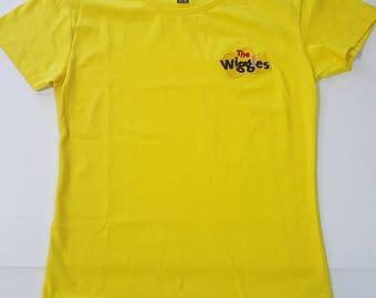 Adult Emma T-shirt