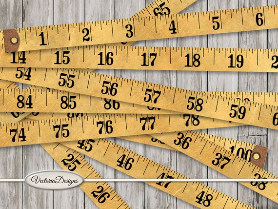 Old Fashioned image throughout printable tape measure inches
