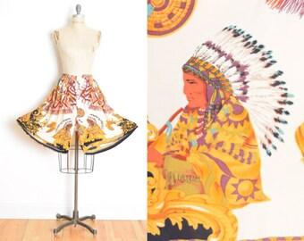 vintage 80s shorts, high waisted shorts, native american print, indian print shorts, 80s clothing southwest print chief print printed shorts
