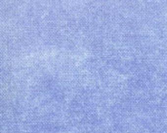 Shadowplay Medium Blue 513-BW Maywood Studio Cotton Fabric Yardage