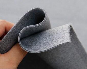 BUMPER CUSHION Fabric ,7 colours, by Yard, 150cm Width