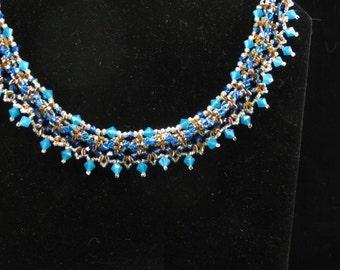 Egyptian Collar