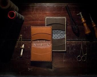 Cobber's Pub/Card Wallet