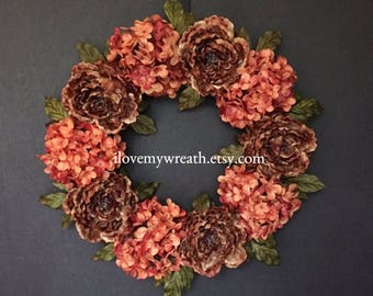 holiday wreaths, wreaths for front door, holiday front door, fall wreaths, front door wreaths, Halloween wreaths, Halloween door wreaths