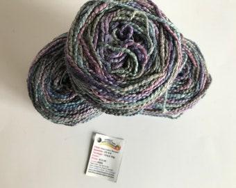 Destash Yarn | Sale Yarn | Discounted Yarn | Hand Dyed Yarn | Superwash Wool | Silk | Cotton | Alpaca