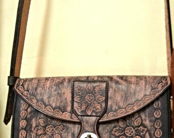 Women genuine leather bags