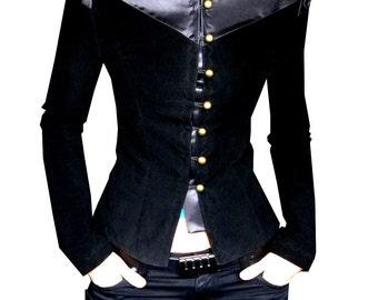 OTILIA jacket