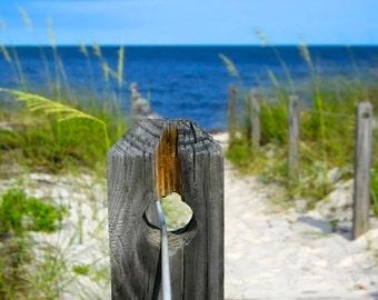 Beach Photography, Landscape, Ocean photography, Coastal Wall Art, Nautical