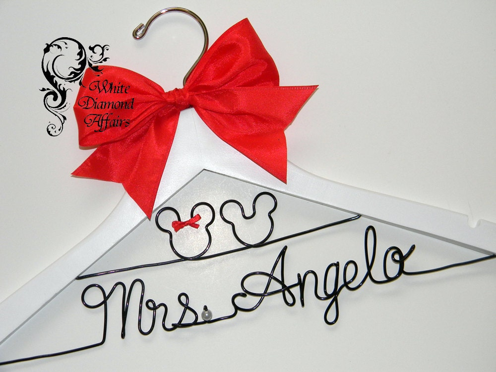 Mickey Mouse Wedding Gifts Image Collections Wedding Decoration Ideas