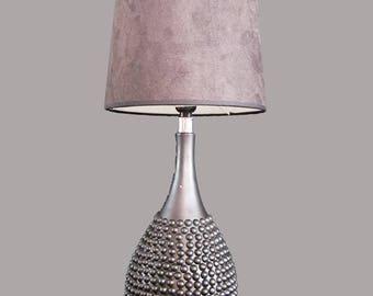Rio Table Lamp