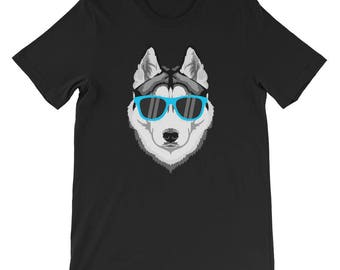Siberian Husky Shirt, Siberian Husky Tshirt, Siberian Husky Gift, Siberian Husky Dog, Husky Shirt, Husky Tshirt, Dog Shirt, Dog Tshirt