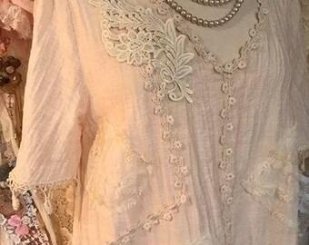 Pretty Angel Clothing