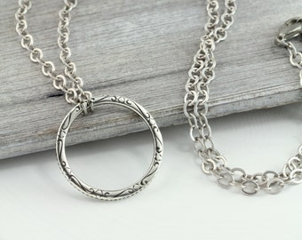 Silver Eyeglass Chain, Glasses Chains, Silver Glasses Chain, Silver eyeglass necklace, eyeglass holders, eyeglass lanyard, lanyard