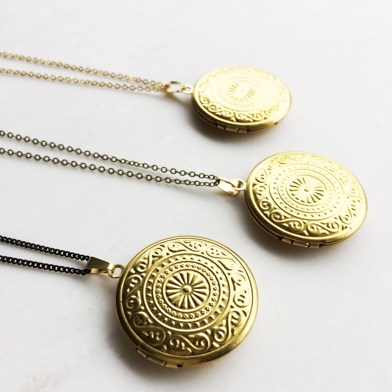 Medallion Locket Gold Locket Bohemian Locket Gift For Mom. Black Diamond Medallion. Guadalupe Medallion. Flown Fliteline Medallion. Png Medallion. Family Medallion. Jewelry Medallion. Finger Ring Medallion. Quinceanera Invitations Medallion