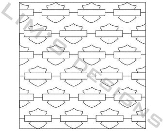 Black Picture Frames 4x4 4x6 5x5 5x7 6x6 7x7 8x10 8 5x11 5