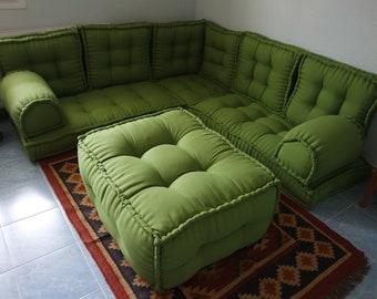 Quick View. Bohemian Furniture ...