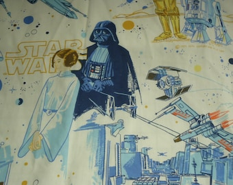 Star Wars Shirt made to order choose small to 3X