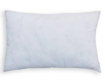 Insert Pillow, Large