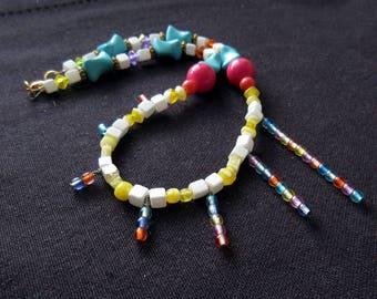 Math Jewelry - Fibonacci Necklace - Math Teacher Gift - Fibonacci Gift - Math Gift - Mathematics - Golden Ratio - Fibonacci Necklace - Nerd