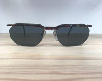 Vintage sunglasses Carrera 5507-49