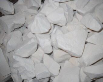 Edible  Georgia's Kaolin Clay  === 2 LB