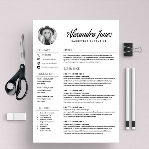 elegant resumes april onthemarch co