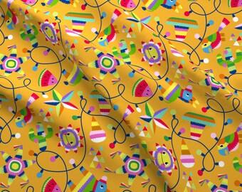Rainbow party with bettina dicapri katie jordin talia palmer - 5 1
