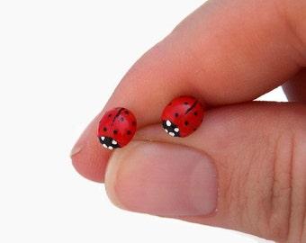 Earrings for Women - Earrings for Girls - Earrings for Teen Girls - Earrings for Sensitive Ears - Earrings Sterling Silver Stud Earrings