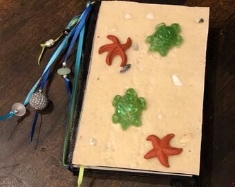 Turtle Journal