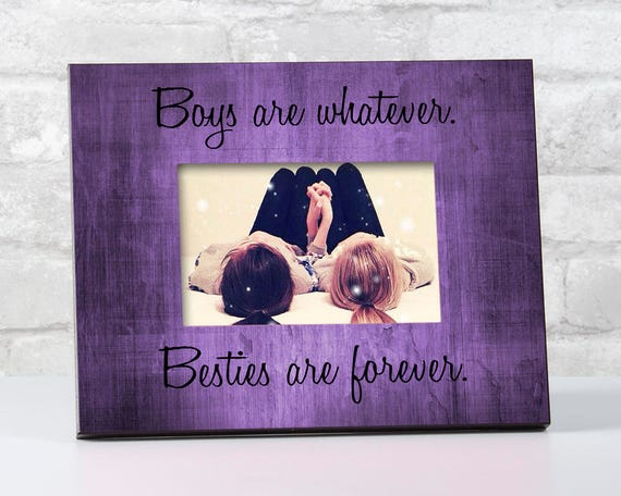 Wedding Return Gifts For Friends: Friendship Gifts For Woman Funny Gift For Best Friend