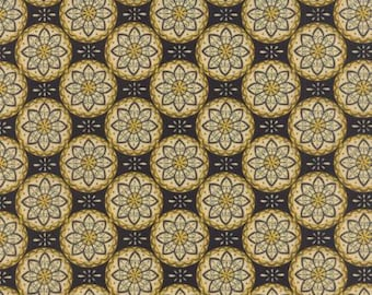 Bee Creative Fabric Collection by Deb Strain for Moda