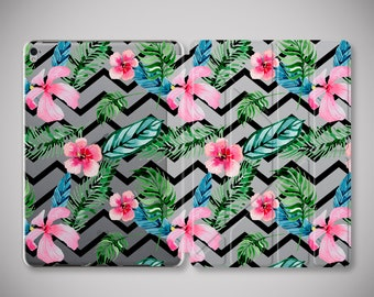 Flower ipad case Floral ipad case Natural ipad case ipad pro ipad case ipad cover ipad pro case ipad cover ipad sleeve ipad air 2 case #254