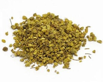 Goldenseal Root C/S WC 1 lb. (Pound) 16 oz.