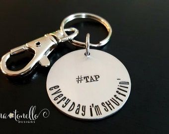 tap dance gifts, tap dance keychain, gifts for dance teacher, dance teacher gift, gift for tap dancer, dance recital gift, gift for recital