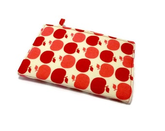 Apple iPhone Wallet, iPhone 5s Cover,  iPhone 4 and 5 Case, Droid Wallet