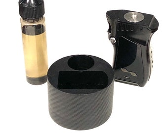 Smok Mag cup holder by JWraps