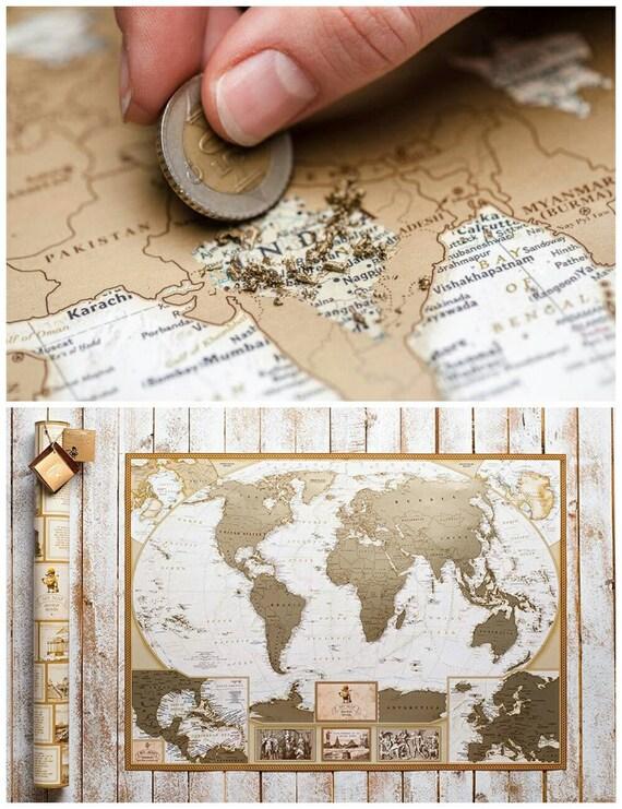 Scratch off world map scratch off map world map travel map scratch off world map scratch off map world map travel map scratch off push pin travel map scratch world map scratch travel map world map gumiabroncs Choice Image