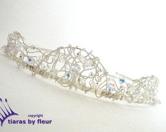 Little Lady tiara