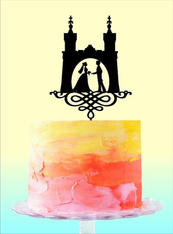 Custom Wedding Cake Topper Wedding Cake Topper Mr and Mrs