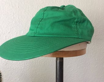 Gitano dad hat