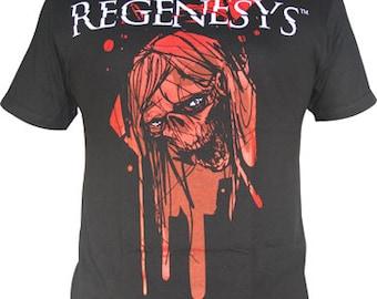 Regenesys T-Shirt