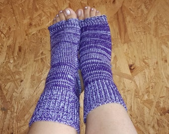 Flip Flop Socks, Yoga Socks, Spa Socks, Pilates Socks, MEN Socks, ALL SIZES here, Dancing Socks, Exercise Socks, Tabi Socks, Toe Socks